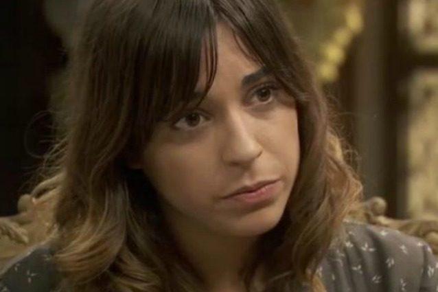 Anticipazioni 'Il segreto', 18 – 23 giugno: Mariana è scomparsa, Nicolas accusa Alfonso