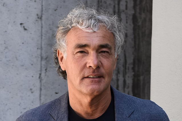 """Massimo Giletti e """"L'Arena di sera"""" per restare in Rai: 20 puntate e quasi 4 milioni di euro"""