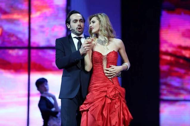 """A """"The winner is"""" gli Operapop, avrebbero dovuto portare 'Grande amore' de Il Volo a Sanremo"""