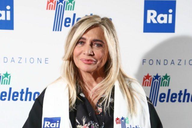 """Mara Venier potrebbe dire addio alla tv: """"Se torno in Rai? Potrei aver smesso per sempre"""""""