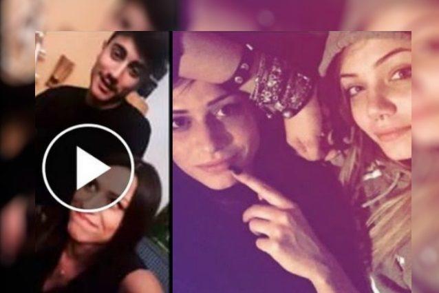 """""""Camilla, Riccardo e Simona erano amici già ai tempi di UeD"""": in rete esplode il caso"""