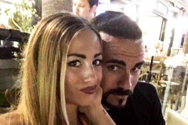Roberto Ranieri di Temptation Island si è fidanzato, l'ex di Valeria Vassallo ama Martina