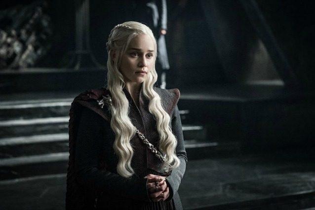 """Il Trono di Spade: """"L'ultima stagione forse non prima del 2019, non ci saranno 4 spin off"""""""