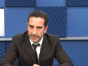 """Matteo Viviani ammette: """"Falsi i video russi su Blue Whale, ma il pericolo esiste"""""""