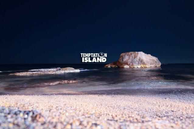 Le 5 coppie rimaste a Temptation Island 2017