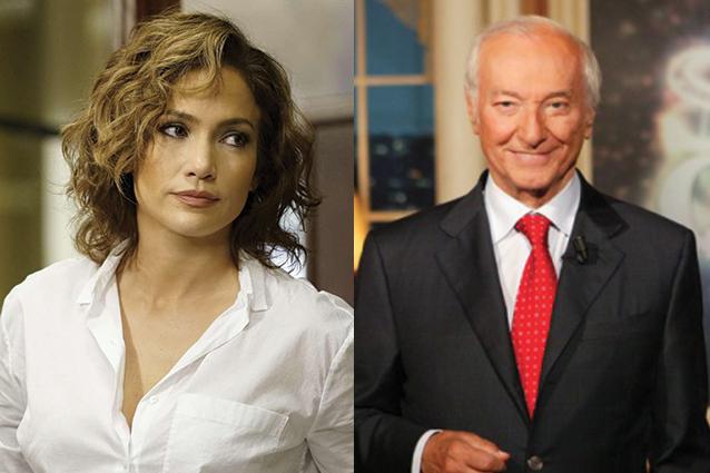 "Piero Angela batte anche Jennifer Lopez, ""Superquark"" supera ""Shades of Blue"""