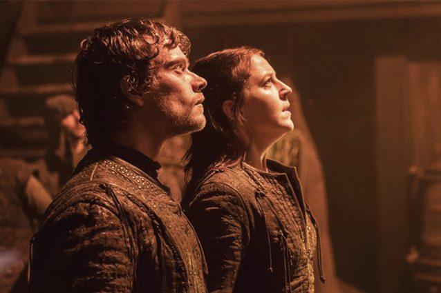 Anticipazioni Il Trono di Spade 7 seconda puntata: guerra ai confini del mare tra i Greyjoy