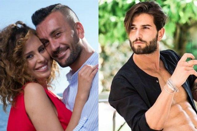 """Sara di Temptation Island torna con Nicola, Andrea Melchiorre: """"Cornuti e contenti"""""""