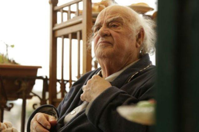 Addio al dottor Pasquano del commissario Montalbano, morto l'attore Marcello Perracchio