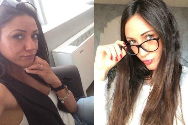 """Scrivono cattiverie a Francesca Baroni, Selvaggia Roma: """"Smettetela di insultarla, stron**!"""""""