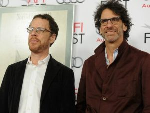 Netflix produrrà la prima serie tv diretta dai fratelli Coen