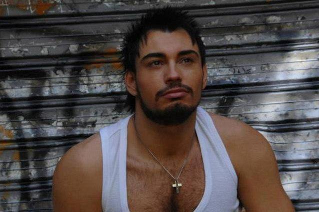 """Morto Maicol Segoni, il 34enne partecipò al reality """"Tamarreide"""" e a 'Io e Marilyn' di Pieraccioni"""