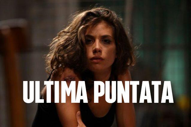 La Regina di Palermo Anticipazioni quarta puntata: stasera 22 agosto 2017