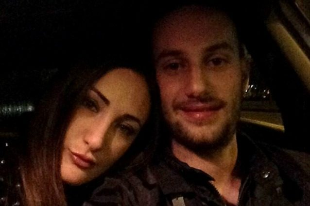 """Francesca e Ruben chiamano le forze dell'ordine: """"Minacciati di morte, insulti senza ritegno"""""""