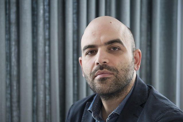 """Roberto Saviano racconta le vite dei boss in """"Kings of Crime"""", anticipazioni delle 4 puntate"""
