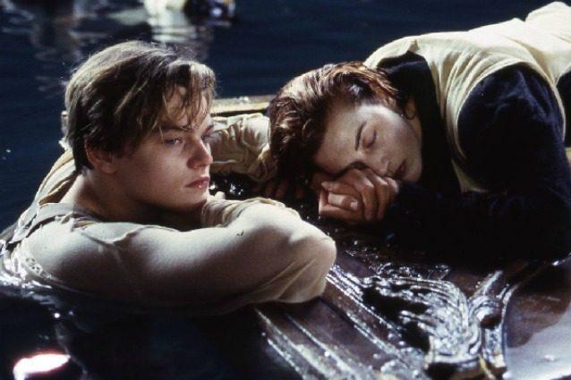 Ascolti Tv 4 settembre vince Titanic con il 14,24%