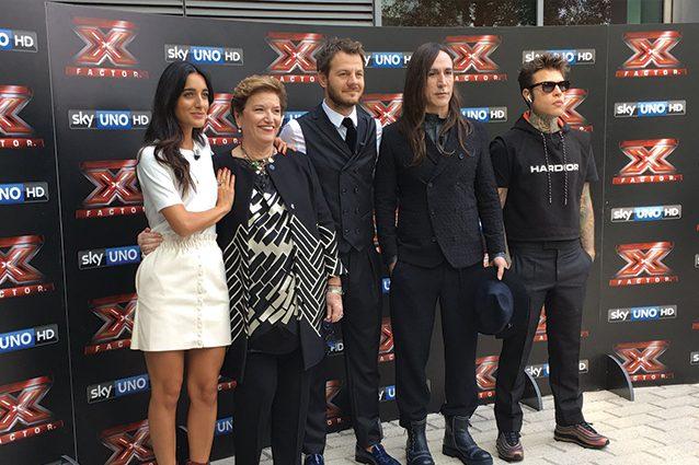 X-Factor 11, quando inizia la nuova stagione e le dichiarazioni dei giudici