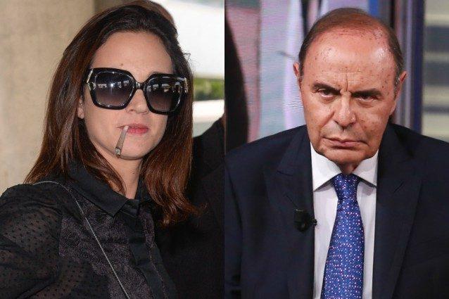 Asia Argento e le molestie di Weinstein: