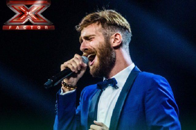 Chi è Lorenzo Licitra, il tenore che ha conquistato Mara Maionchi e il pubblico di X-Factor