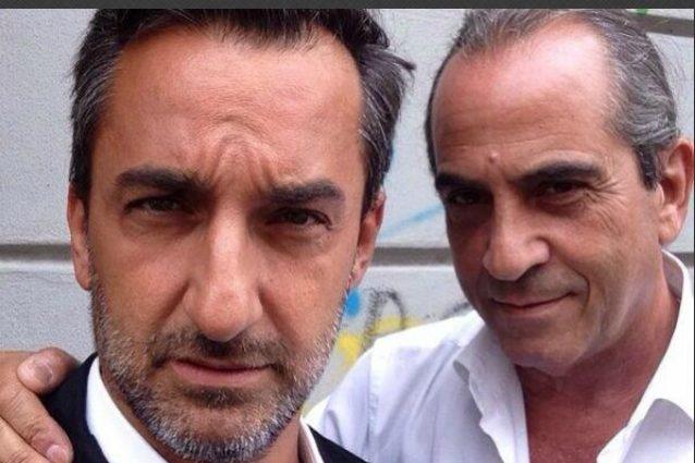 Morto Franco Tuzio, il manager dei vip: