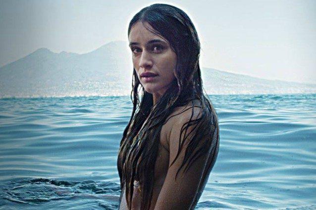 Sirene: Ecco la nuova serie fantasy della Rai