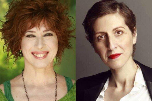 'Amore Criminale' con Veronica Pivetti e Matilde D'Errico: la data di inizio e le anticipazioni