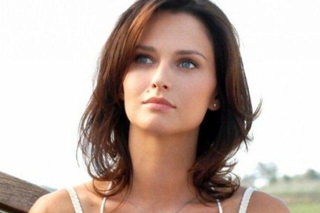 Anticipazioni 'Le tre rose di Eva 4', prima puntata del 5 novembre: Aurora Taviani è viva