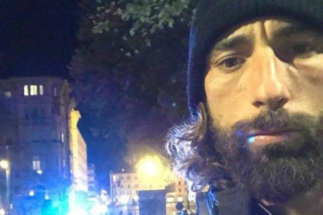 Striscia la Notizia, Vittorio Brumotti aggredito a Bologna da dieci immigrati