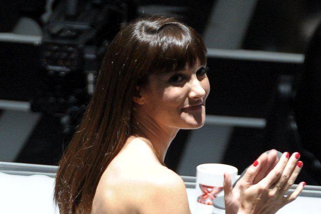 """Victoria Cabello motiva i 3 anni di stop: """"Ho contratto la malattia di Lyme, un calvario"""""""