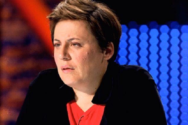 MasterChef Italia: la prima giudice donna è Antonia Klugmann