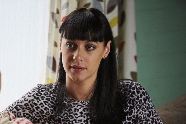 Jessica Falkholt, star delle soap opera, gravissima dopo incidente. Morti i genitori