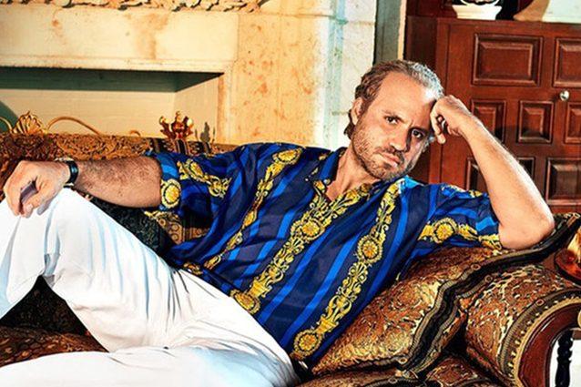 La famiglia Versace contro la serie tv sullo stilista: