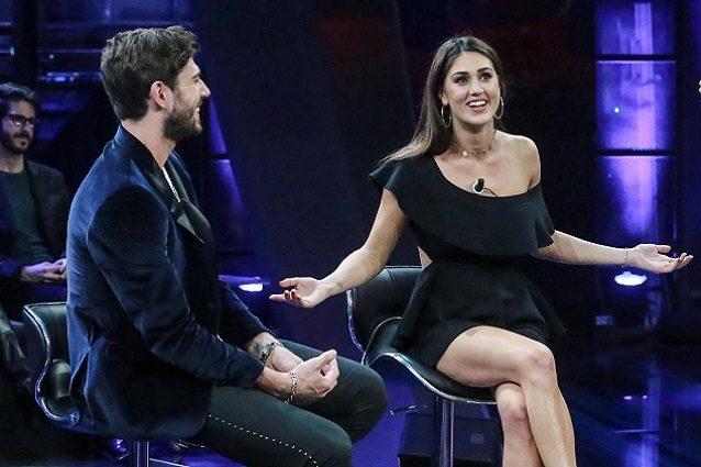 Valentina Dallari sta male: l'annuncio shock dell'ex tronista