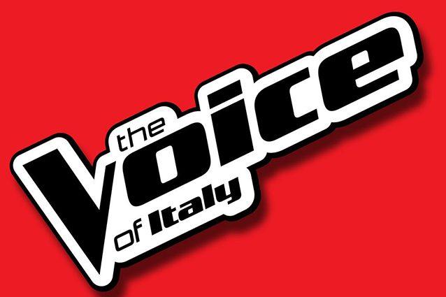 The Voice 2018: svelati i nomi dei quattro giudici
