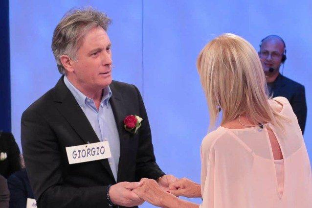 Sonia Lorenzini è innamorata: Chi è l'uomo misterioso?