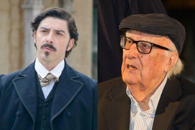 Michele Riondino: Nell'ispettore Bovara c'è qualcosa del giovane Montalbano