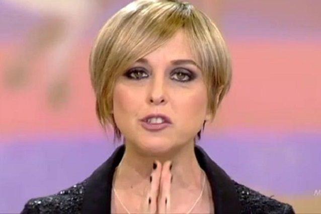 """Nadia Toffa e il cancro, i messaggi di sostegno dei vip da Giorgia a Renzi: """"Guerriera eccezionale"""""""