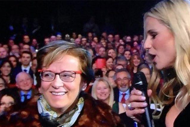 Sanremo 2018: ecco i favoriti alla vittoria Video