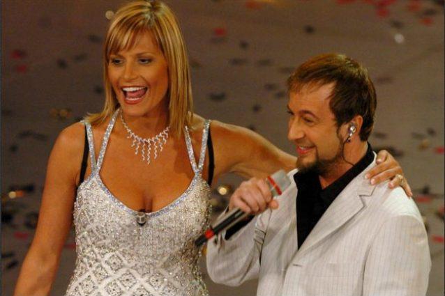 Sanremo Young: replica della seconda puntata su Raiplay Video