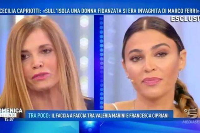 Pomeriggio 5/ Barbara D'Urso ricorda Fabrizio Frizzi