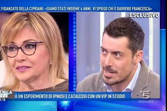 Valeria Marini all'Isola Dei Famosi: anticipazioni dell'ottava puntata
