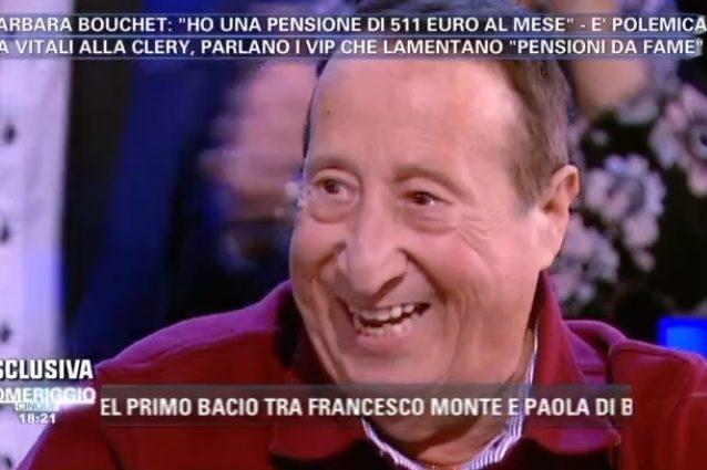 Alvaro Vitali:
