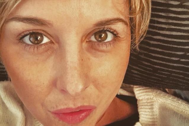 Elena Santarelli difende Nadia Toffa: 'Non stressatela'