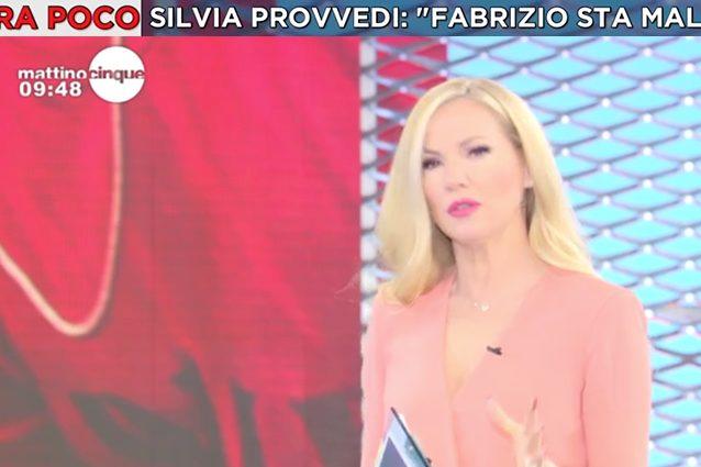 Fabrizio Corona, il tribunale gli restituisce 1.9 milioni di euro