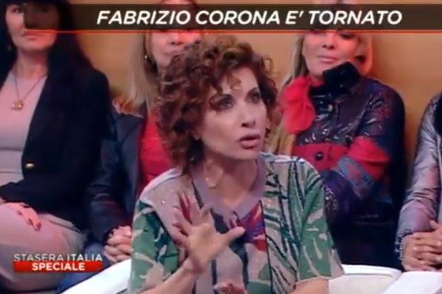 Corona: