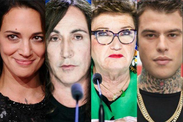 'X Factor 12', ecco chi sono i giudici della nuova edizione!