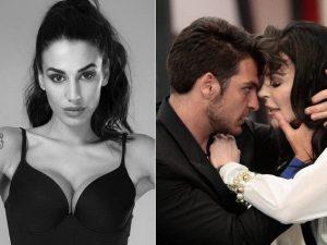 """Grande Fratello 2018, Patrizia Bonetti: """"Con Luigi Favoloso è capitolo chiuso, spero chiarisca con Nina Moric"""""""