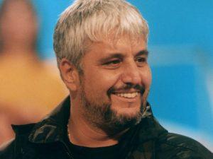 'Pino è', Rai1 trasmetterà in diretta il concerto che celebra Pino Daniele: già annunciati 50 artisti