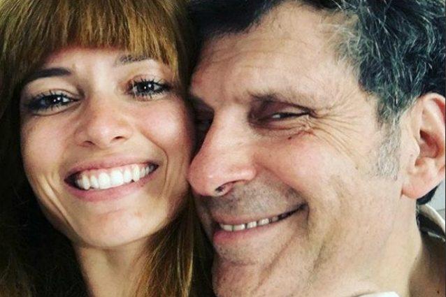 Carlotta Mantovan entra in Rai: sarà nel team di Tutta salute