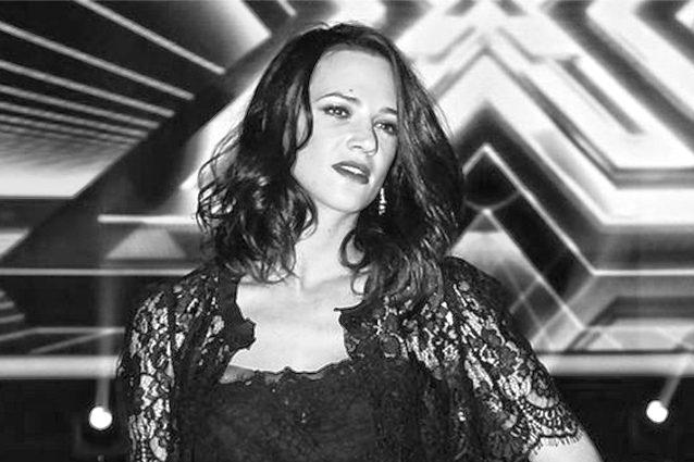 X Factor 2018, ecco l'indiscrezione: Simona Ventura al posto di Asia Argento